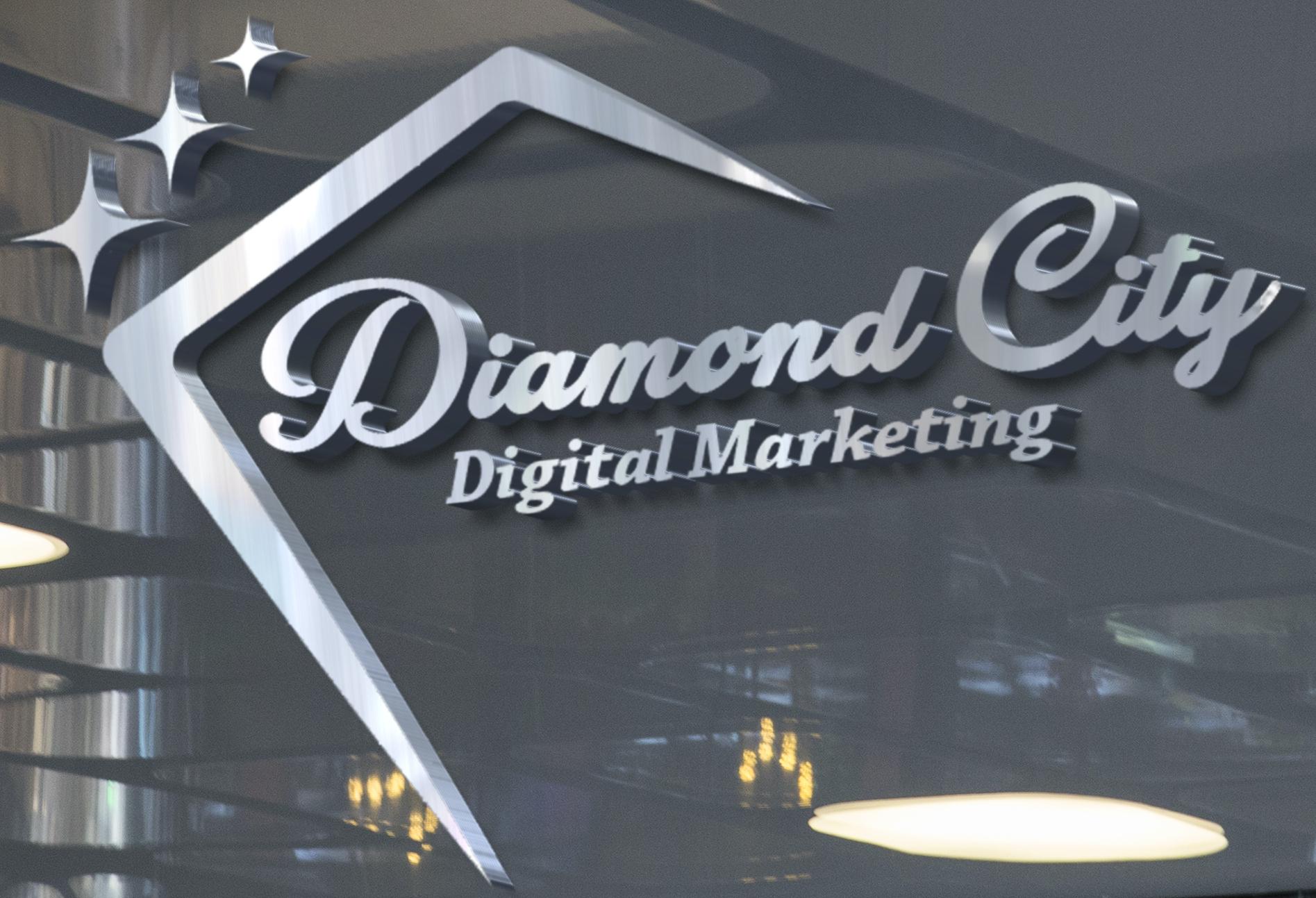 Marketing Ageny