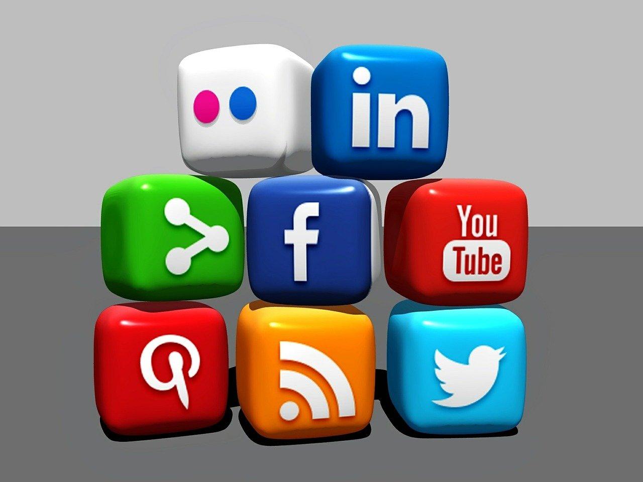 who does social media ads scranton pa